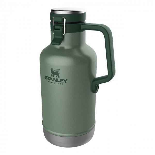 Stanley Classic Vacuum Beer Growler 1,9l