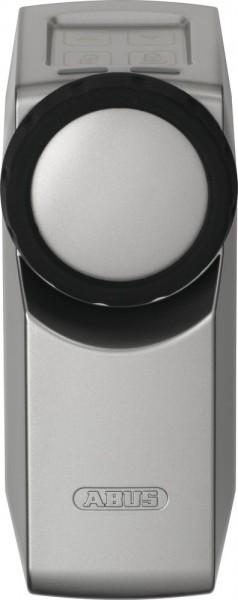 Türschlossantrieb mit Bluetooth ABUS HomeTec Pro CFA3100
