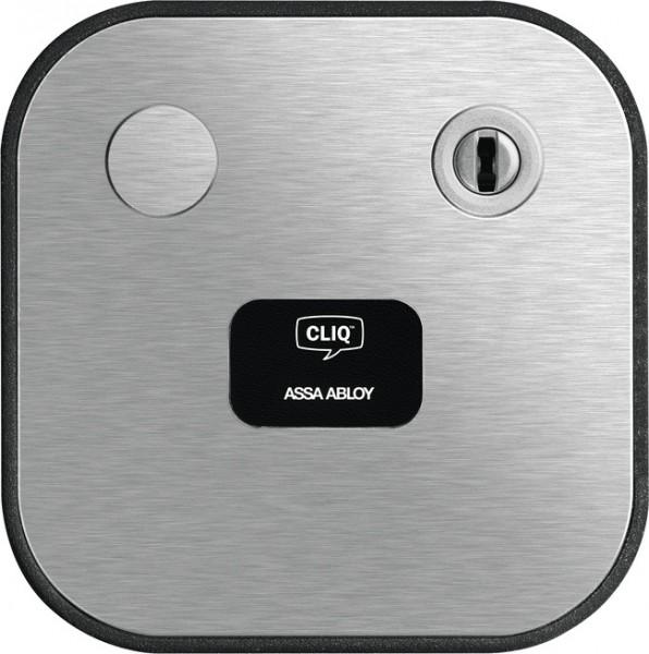 Tisch-Programmiergerät Set CLIQ® Go