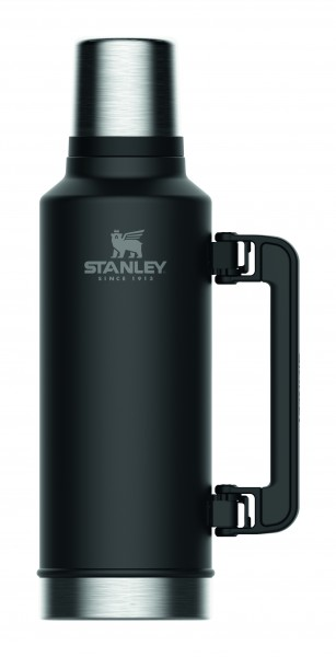 Stanley Classic Vakuum Flasche 1,9 l