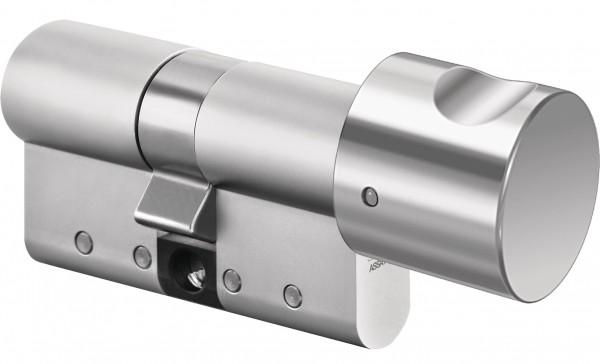 Knaufzylinder N534 CLIQ® Go