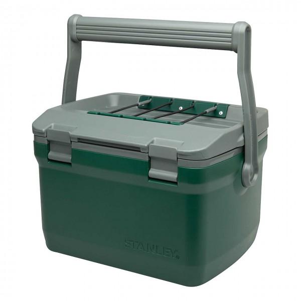 Stanley Adventure Cooler Kühlbox 6,6l