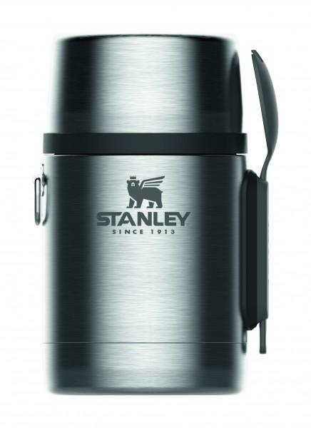 Stanley Adventure Food Jar 0,532 l