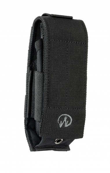 Leatherman XL MOLLE HOLSTER