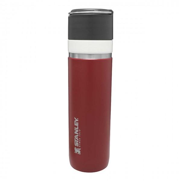 Stanley Go Series Vacuum Bottle 709ml