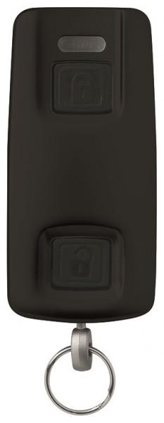Bluetooth Fernbedienung ABUS HomeTec Pro CFF3100