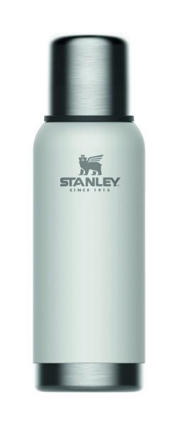 Stanley Adventure Vakuum Flasche 0,73 l