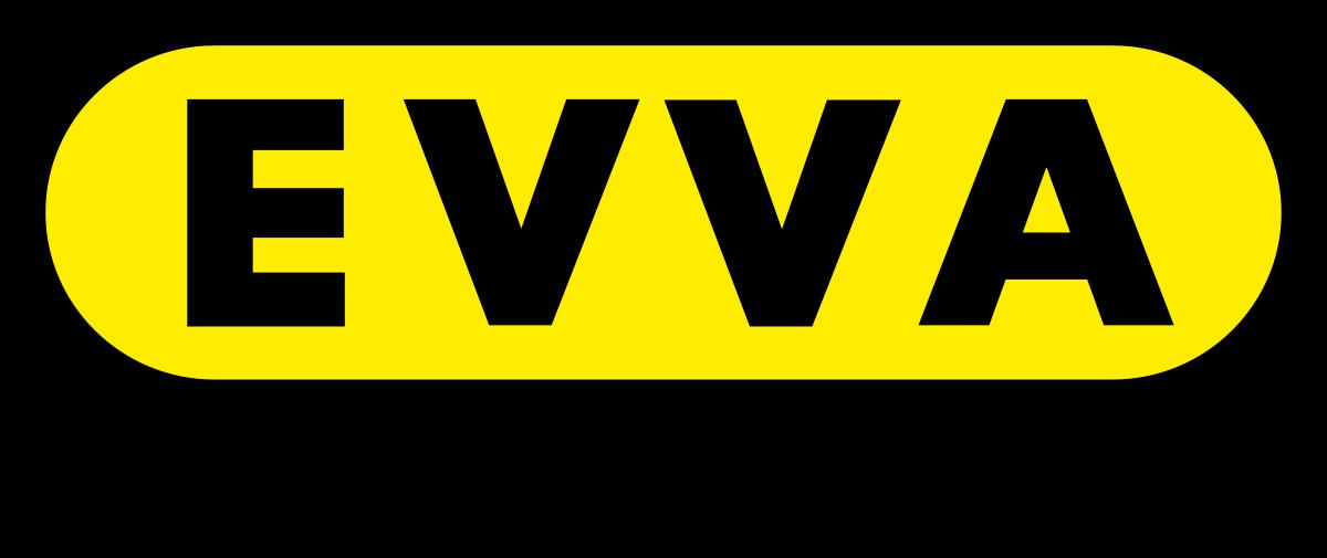 EVVA Sicherheitstechnik GmbH
