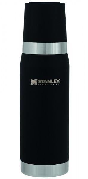 Stanley Vacuum Bottle Master Series 0,75L