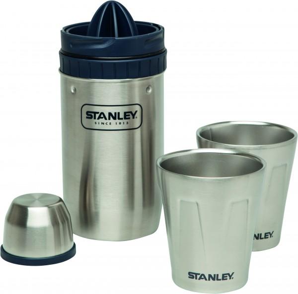 Stanley Adventure Happy Hour 2x System 0,591l