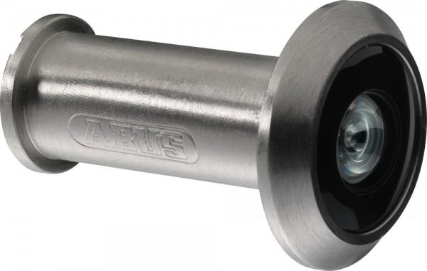 ABUS Türspion 2200