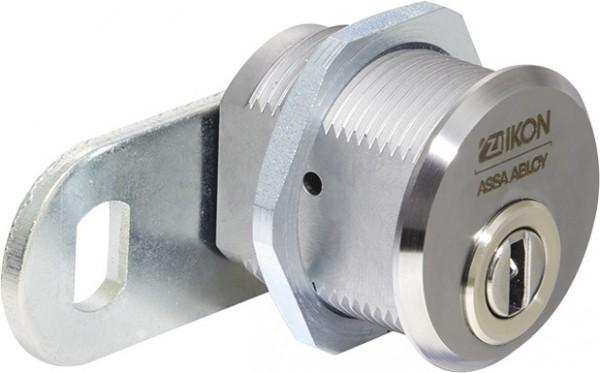 Schließhebelzylinder N320 CLIQ®Go