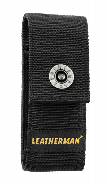 Leatherman NYLON HOLSTER