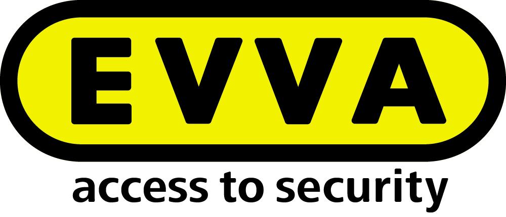 2-EVVA_Logo_4C_2018rnenaNcaOWSQ0