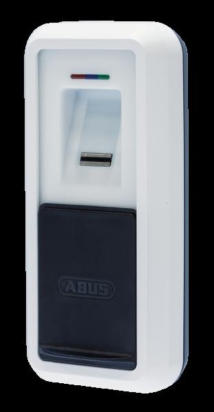 Bluetooth Fingerscanner ABUS HomeTec Pro CFS3100
