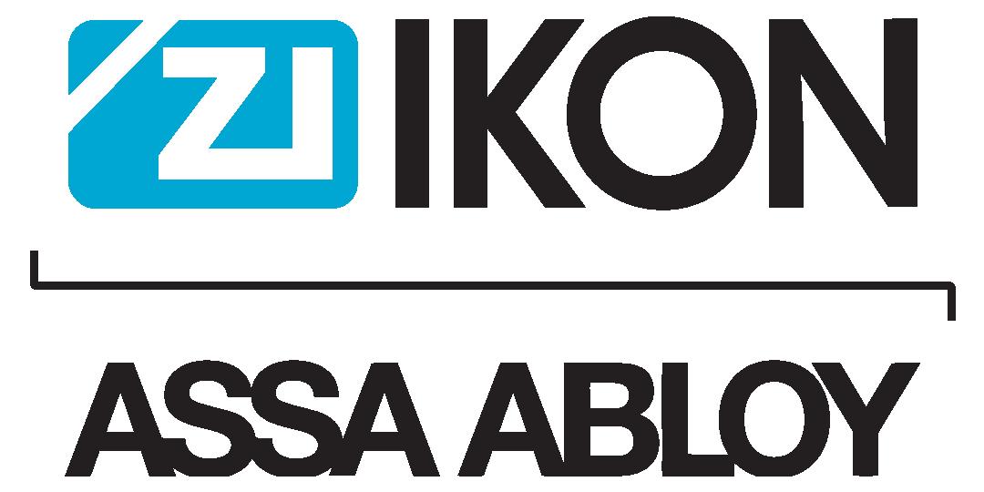 IKON ASSA ABLOY Sicherheitstechnik