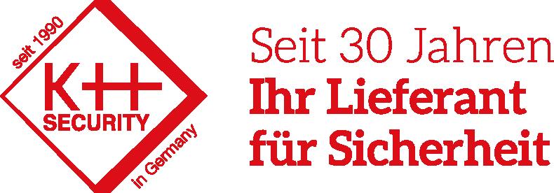 kh-security GmbH & Co. KG