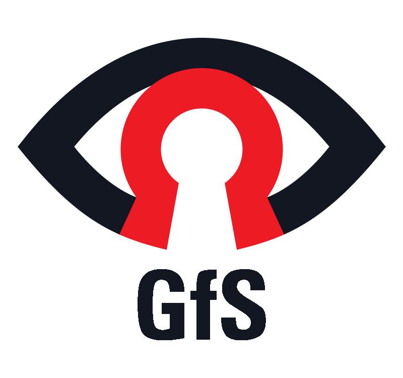 GfS Gesellschaft für Sicherheitstechnik mbH