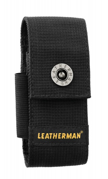 Leatherman NYLON HOLSTER mit Taschen