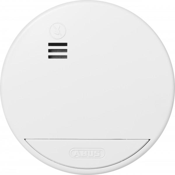ABUS Funk-Rauchwarnmelder RWM165
