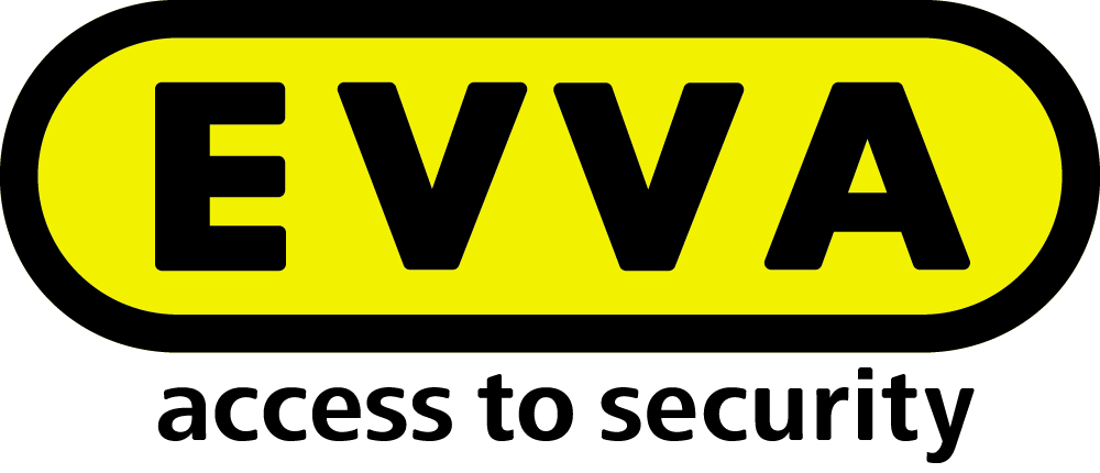 2-EVVA_Logo_4C_2018WhasRrNyOhmeX