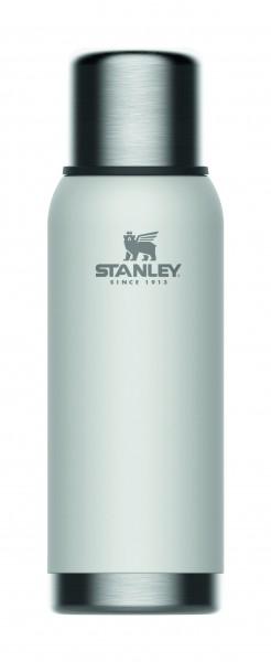 Stanley Adventure Vakuum Flasche 1 l