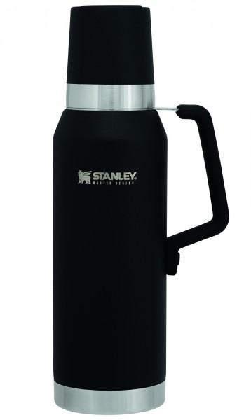 Stanley Vacuum Bottle Master Series 1,3L