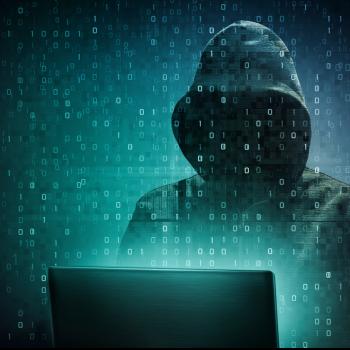 Darknet-Check (monatliche Pauschale)