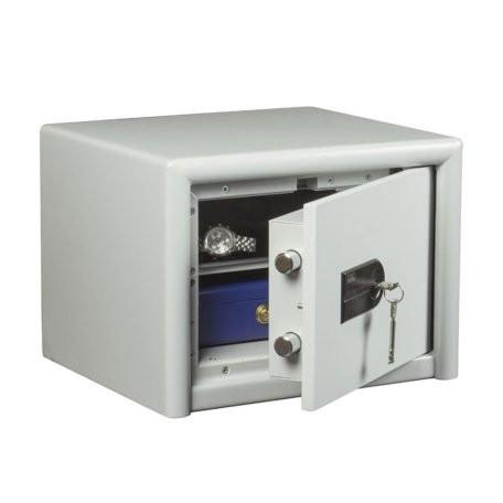 Burg Wächter Sicherheitsschrank Dual-Safe