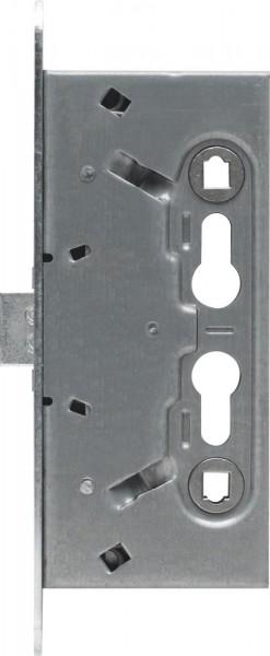 Einsteckschloss für Feuerschutztüren EFS65