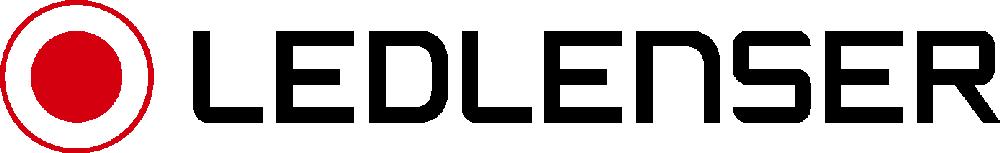 Ledlenser GmbH & Co. KG